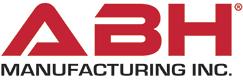 Architectural Builders Hardware Mfg. Inc.