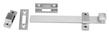 Picture for category Surface Bolts