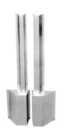 Picture for category Vertical Rod Protectors