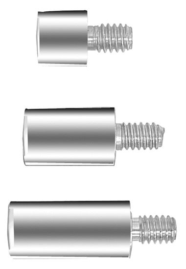 Picture of Armature Extension