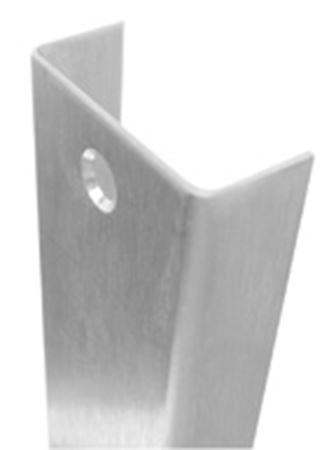 Picture for category Stainless Steel Edge Guard