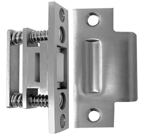 Picture of 1892 Roller Latch with T Strike