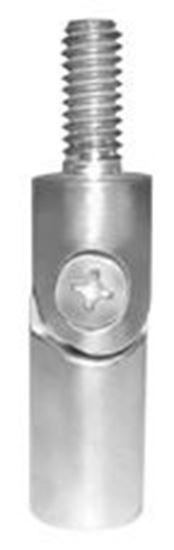 Picture of 2100 Electromagnetic Door Holder