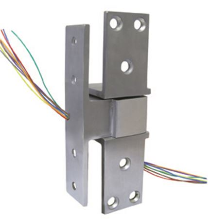 Picture for category Electrified Pivots