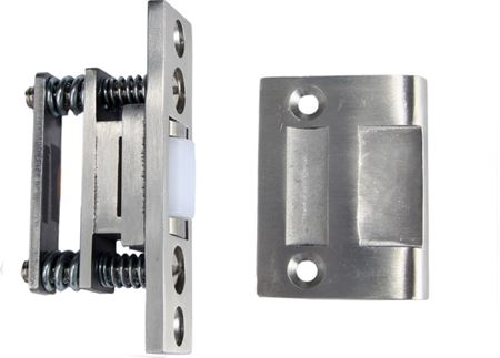 Picture for category Roller Latches