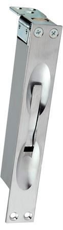 Picture for category Flush Bolts & Coordinators