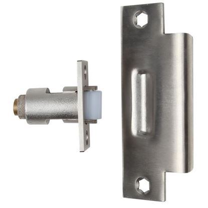 Picture of 1896 Roller Latch with ASA Strike