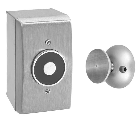 Picture of 2300 Electromagnetic Door Holder