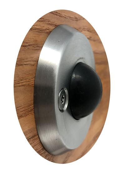 Picture of 1841 Ligature Resistant Wall Bumper