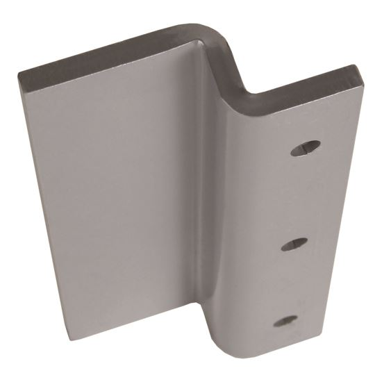 Picture of A770SPB Strike Plate Mounting Bracket