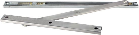 Picture of 1000SA Series Concealed Mount Overhead Stop & Holder