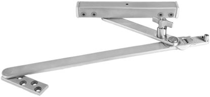 Picture of 8000 Series Surface Mount Overhead Stop & Holder