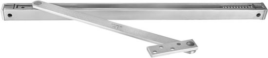 Picture of 9000 Series Surface Mount Overhead Stop & Holder