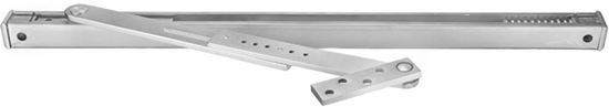 Picture of 9000A Series Surface Mount Overhead Stop & Holder