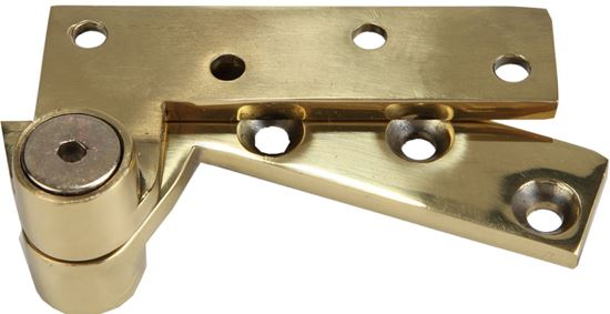 Picture of 0180 Top Pivot - 3/4 Offset