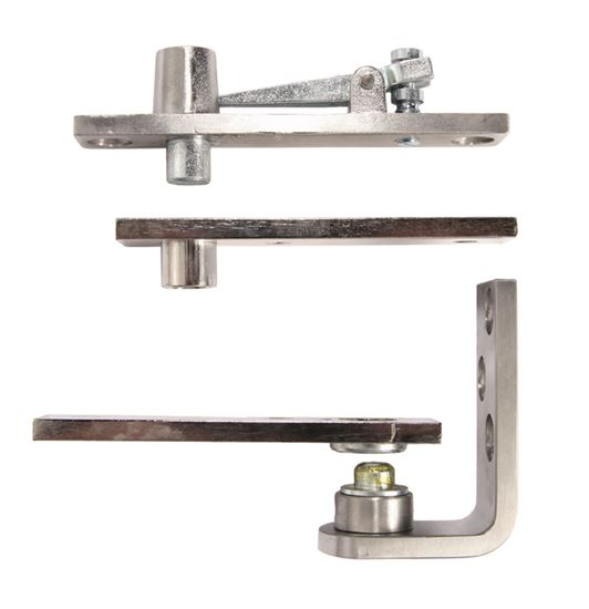 Picture of 0327 Pivot Set - Center Hung