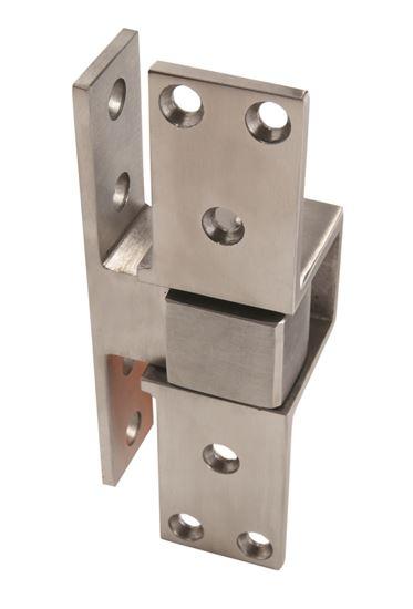 Picture of 0519 Pocket Pivot