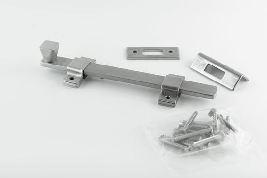 Picture of N1815TB / N1825TB Surface Bolt