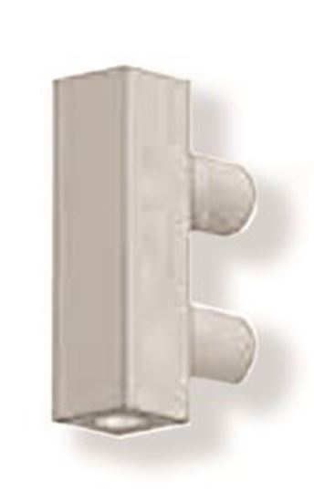 Picture of ALLP1 Transom Strike