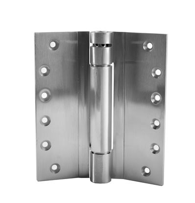 Picture of A563 Self Closing Hinge / A563LS Spring Hinge, Less Spring