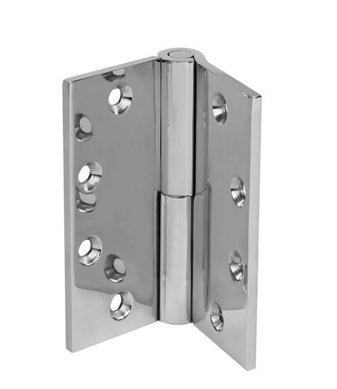 Picture of LO4545 Lift Off Hinge
