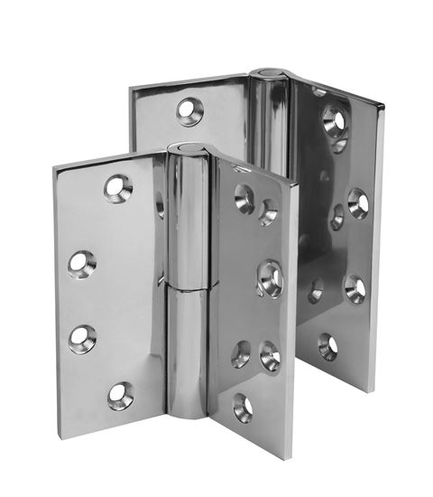 Picture of LO5050 Lift Off Hinge