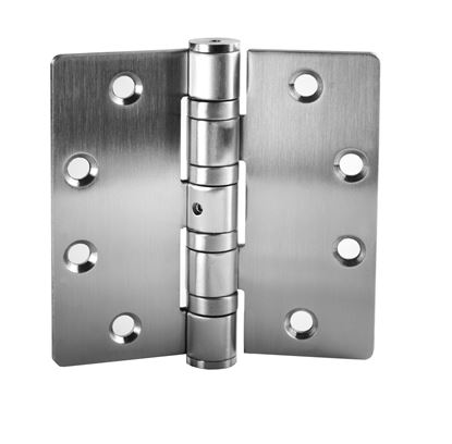 Picture of A661 Heavy Weight Radius Corner 4BB NRP