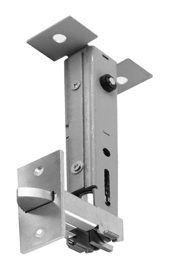 Picture of 1873S Universal Self Latching Top Bolt