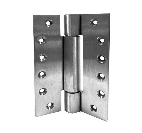 Picture of A561 Self Closing Hinge / A561LS Spring Hinge, Less Spring